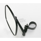UTV Side View Mirrors - M37