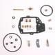 Carburetor Repair Kit - 18-2907