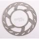 Disc Brake Rotor - DP1600F