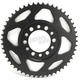 Rear Sprocket - JTR1842.51
