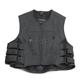 D30 Regulator Stripped Vest