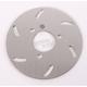 Disc Brake Rotor - DP1520R