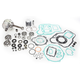 Complete Engine Rebuild Kit - WR101-113