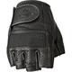 Half Jab Perforated Gloves