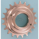 .750 in. Offset Counter Shaft Sprocket - 281-21