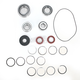 Rear Differential Bearing Kit - 1205-0234