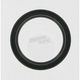 Large Mainshaft Oil Seal - 37741-82-A