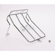 Deluxe Rear Fender Mini Racks - 121-37