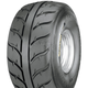Rear Speed Racer 25x10-12 Tire - 085471295C1