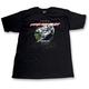 Whipper T-Shirt