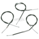 Clutch Cable - K282501D
