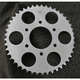 Rear Sprocket - 2-520545