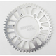Rear Aluminum Sprocket - JTA897.52