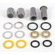 Swingarm Pivot Bearing Kit - A28-1047