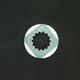 Countershaft Washer/Snap Ring Kit - 0935-0487