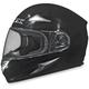 FX-Magnus Big Head Helmet