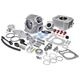 4V Head Kit w 170CC Big Bore Kit - MB623003