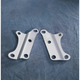 Engine Mount Plates for XL - DS-243516