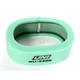 Air Filter Elements - NU-3408
