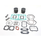 Piston Kit - SK1378