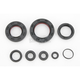 Engine Oil Seal Set - 50-1001