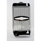 Celestar Radiator Grille w/Scooped Cowl - 55-145A