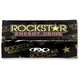 Rockstar Bulge Bar Pad - 16-66714