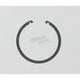 Snap Ring - 1101-0066