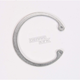 5-Speed Big Twin Transmission Retaining Ring and 5-Speed access Door C/S Snap Ring - A-35021-89