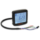 XR-01 Speedometer - BB026000