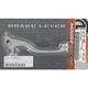 Brake Lever - M553-50-10