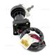 Ignition Key Switch - 285870