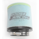 Precision Pre-Oiled Air Filter - 1011-2545