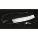Sport Touring Clear Windscreen - 23-291-01