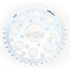 Rear Steel Sprocket - 1210-0899