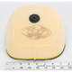 Air Filter - DT1-1-50-44