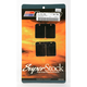 Super Stock Carbon Reeds - SSC-122