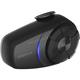 10S Bluetooth 4.1 Communicator System (Single Pack) - 10S-01