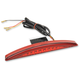 LED Taillight w/Red Lens - 2010-1239