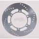 Pro-Lite Brake Rotor - MD4082