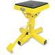 P-12 Lift Stand - 92-4027