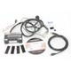 Power Commander III USB - 303-411