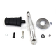 Kick Starter Arm Kit - 17-0982