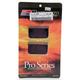 Pro Series Reeds - PRO-09