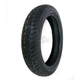 Front WF920 Wild Flare 120/90H-18 Blackwall Tire - 302704