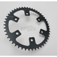 Rear Sprocket - JTR301.48