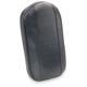 Bracket-Style Sissy Bar Pad - 75632