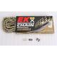 520 MRDL6 Chain - 520MRDL6-120/G