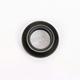 Starter Shaft Seal - 12053