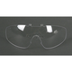 Lenses for WileyX Goggles - 491C